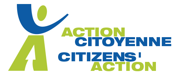 ACTION CITOYENNE-CITIZENS' ACTION